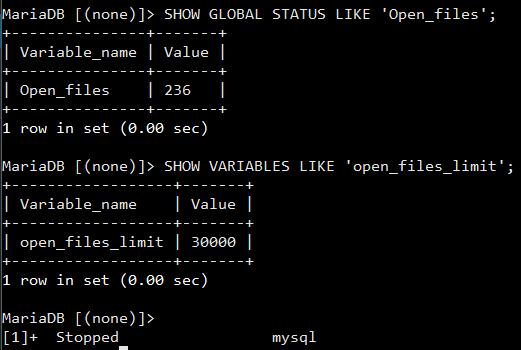 Guide to fix MySQL hangup problem in WHM/cPanel Server | BaseZap