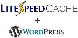 litespeed wordpress plugin
