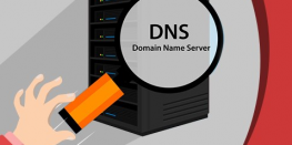 directadmin dns records